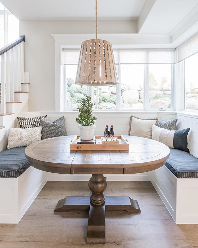 R Cartwright Design Rcartwrightdesign Instagram Photos And