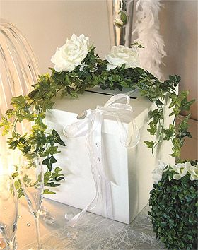 Wedding Gift Table Decorations Sign And Ideas Beauteous Cliquez Pour Agrandir L'image  Mariage  Pinterest Inspiration