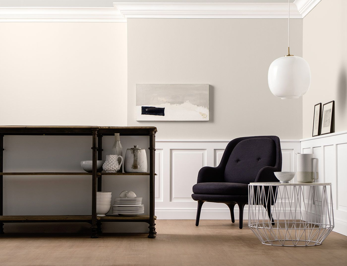 westerpark architects 39 finest sch ner wohnen farbe. Black Bedroom Furniture Sets. Home Design Ideas