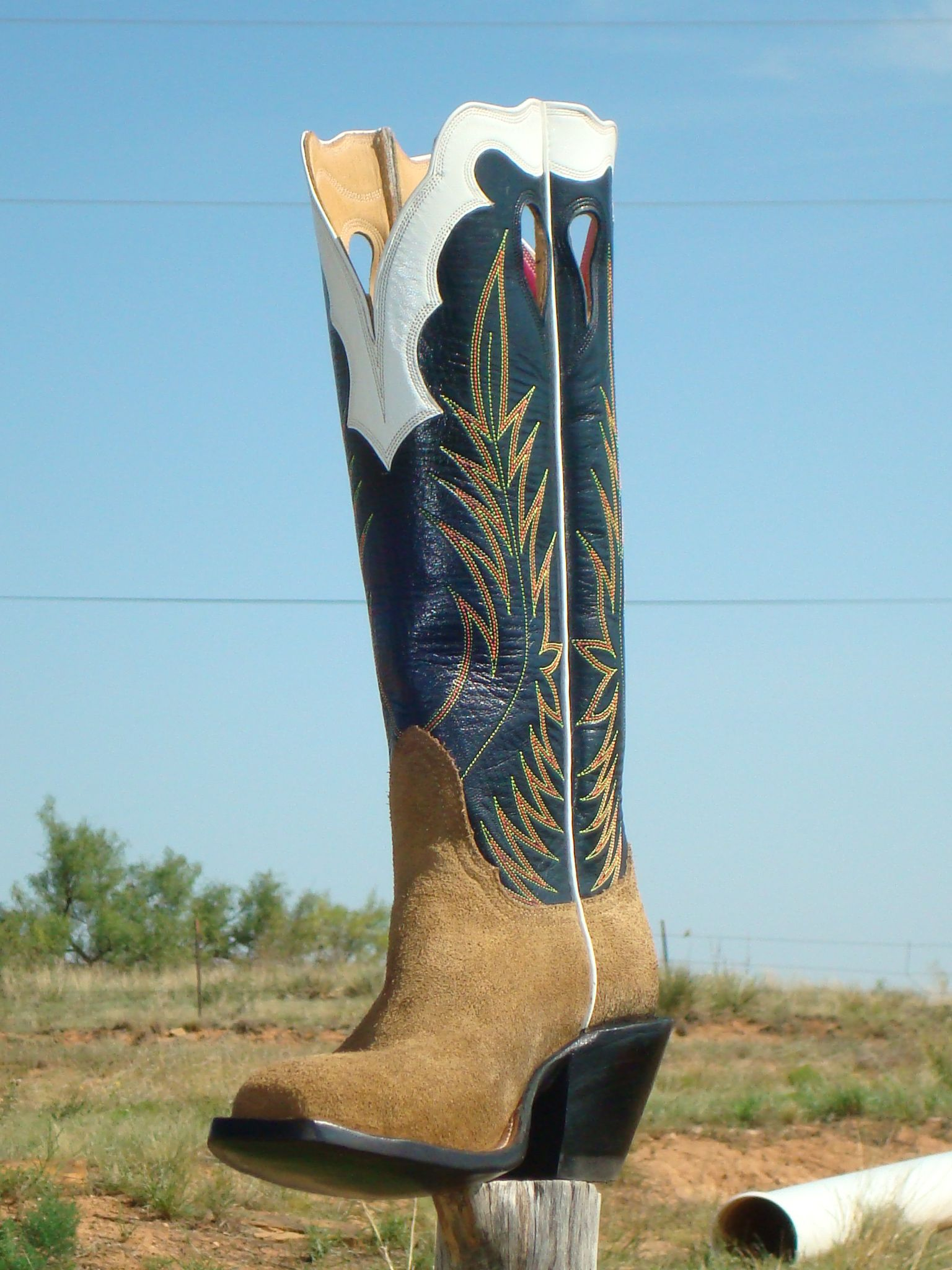 12 best ideas about Handmade Boots & Hats on Pinterest | Montana ...