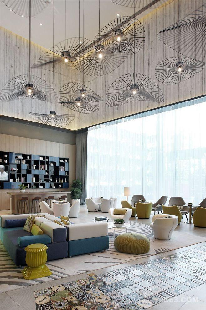 Gorgeous Hospitality Ideas   marvelous   design   decor ...