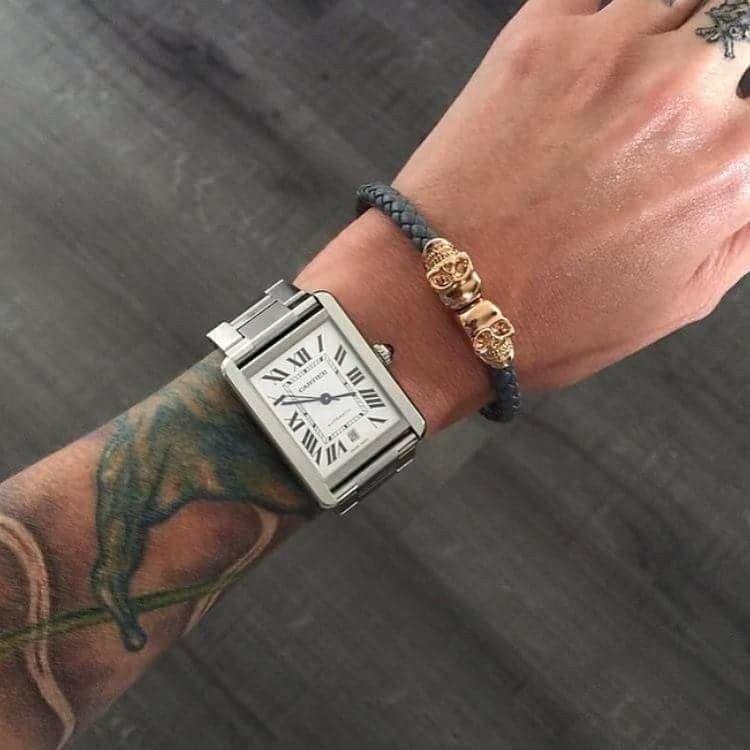 Pin by Dab Garner on Luxury Men\'s Watches | Pinterest
