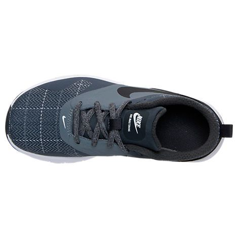 Boys' Preschool Nike Air Max Tavas SE Running Shoes