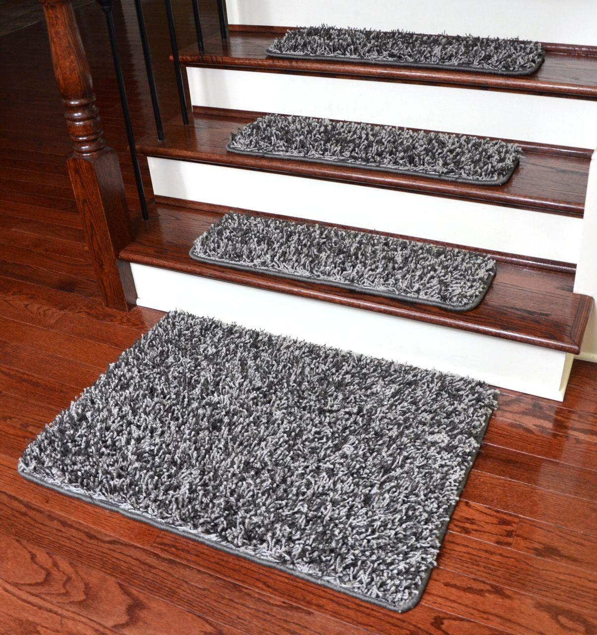 No Slip Carpet Fix Rugs Slipping Diy Rug Rugs