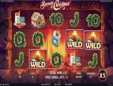 Игровые автоматы лошади онлайн бесплатно русское казино игровые автоматы