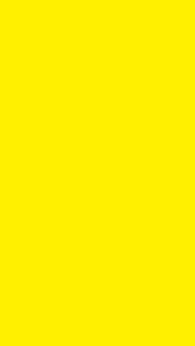 Resultado de imagem para yellow color wallpaper cellphone