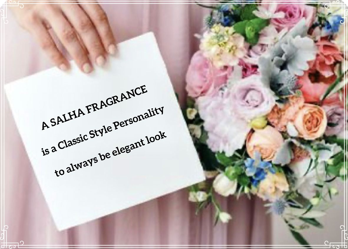 Pin By Salhaperfume76 Salhaperfume76 On Salhaperfume Classic Style Style Lettering