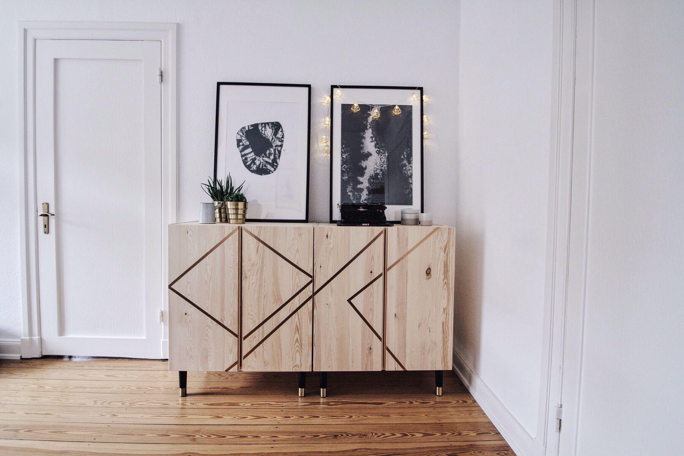 i wie individuell geht auch f r ikea m bel diy pinterest. Black Bedroom Furniture Sets. Home Design Ideas
