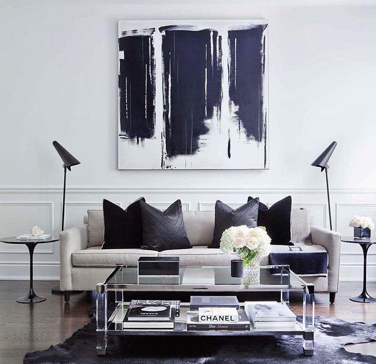 Pin von Dalanie Sinden auf interior | Pinterest