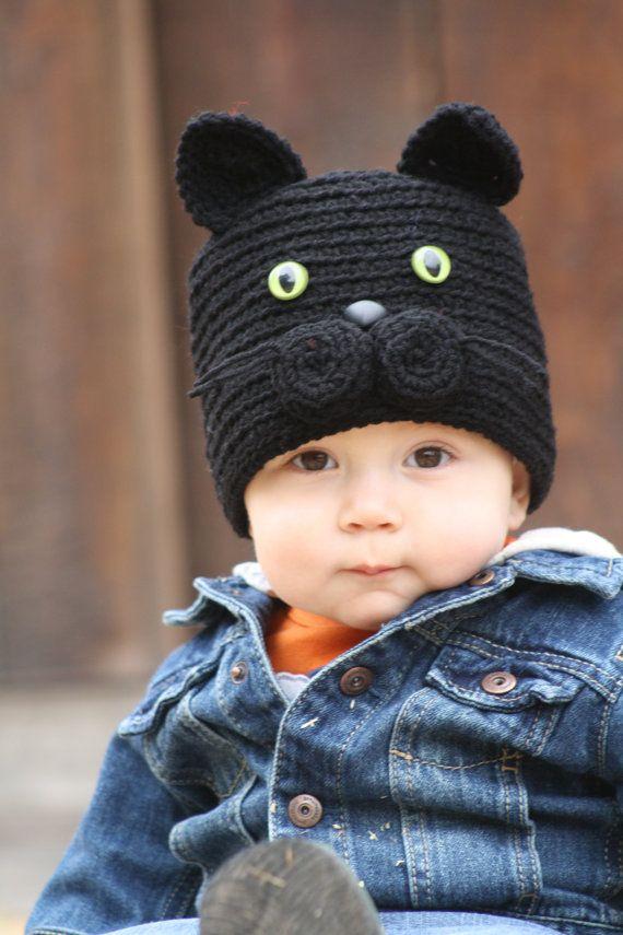 Lanzar 1000w 2 Channel Car Digital Amplifier Power Amp Stereo Mosfet 2 Pack Walmart Com Crochet Kids Hats Crochet Baby Hats Crochet Character Hats