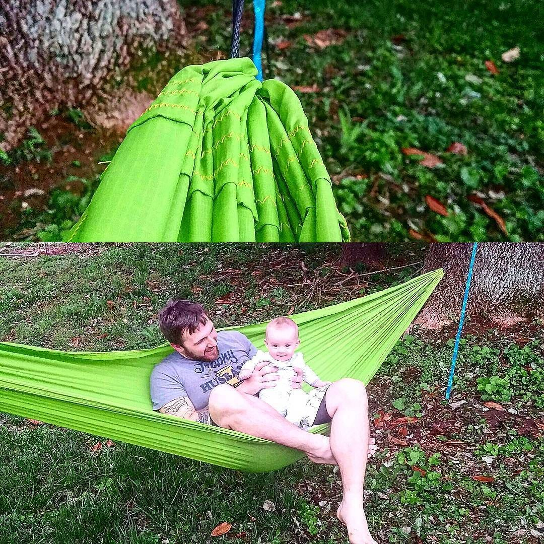 best hammock i u0027ve made yet  9x4 5 lime green 1 9oz ripstop nylon amsteel continuous loop   hammock  maydayhammocks  hammockcamping  hammocklife     best hammock i u0027ve made yet  9x4 5 lime green 1 9oz ripstop nylon      rh   pinterest