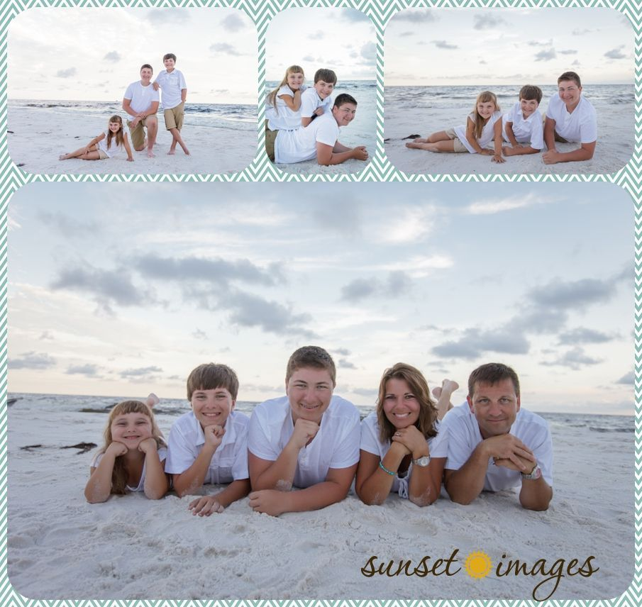 Best 25+ Family Beach Pictures Ideas Ideas On Pinterest