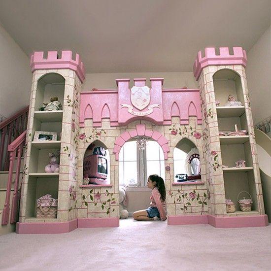 Build Bunk Bed Plans Castle Diy Pdf Diy Playhouse Design Mit