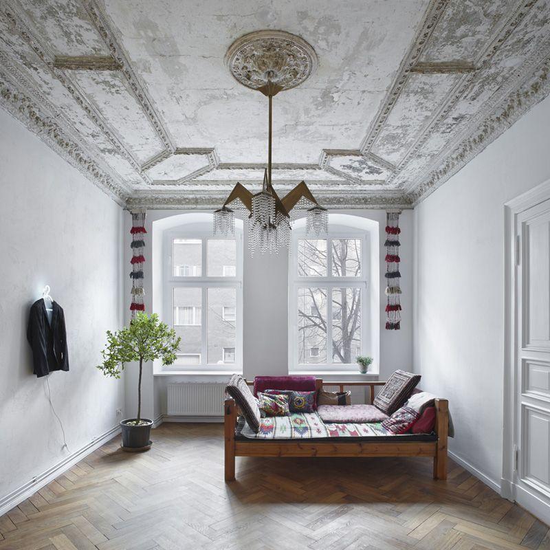Altbauwohnung Renovieren altbau stuck suche interieur altbauten