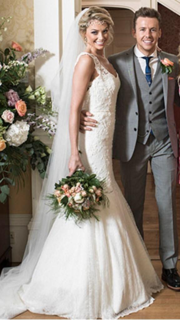 georgia horsley wedding - Google Search | wedding gowns ...
