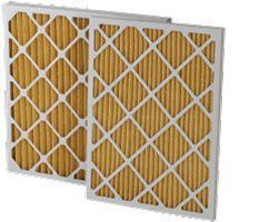 12 X 20 X 2 Furnace Filters Clean Air Conditioner Filters