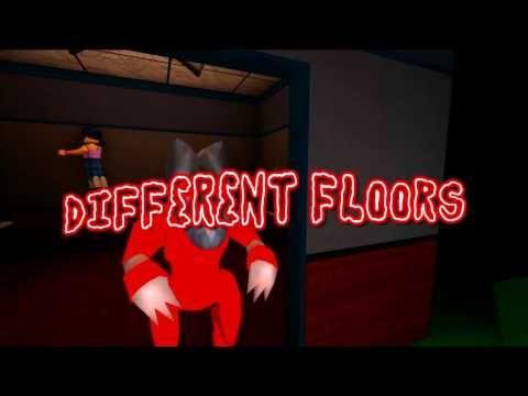 Los Mejores Juegos Cap 2 The Horror Elevator Roblox - Roblox Elevator Song Is Roblox Free On Xbox