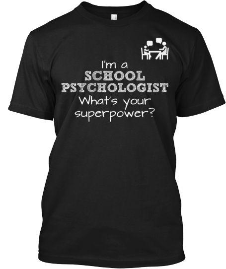 b73d6a6e We Love School Psychologists | School Psychology | Pinterest | T ...