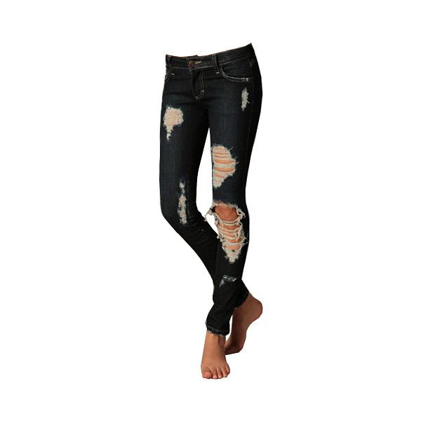 Siwy Hannah ❤ liked on Polyvore featuring jeans, pants, bottoms, legs, doll legs, siwy jeans and siwy