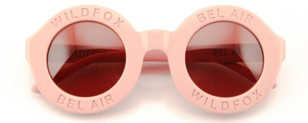 10 gafas de sol de lo más cool, para que no te deslumbre el verano