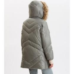 Photo of Winter jackets for women