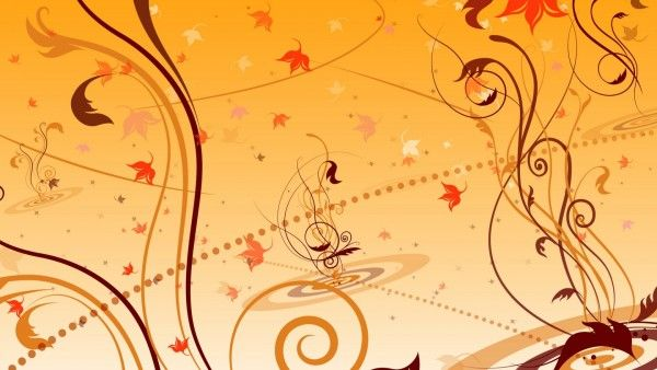 Autumn Design Free fall wallpaper, Fall wallpaper