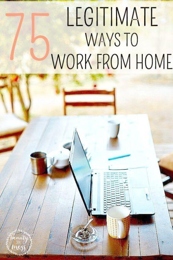 Business Plan Outline Pdf Home Business Ideas Kenya Business Tips