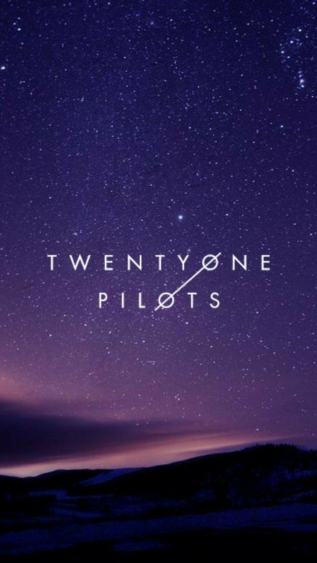 Twenty One Pilots Backgrounds By Camila202414164 Twenty One Pilots Wallpaper Twenty One Pilots Poster Twenty One Pilots