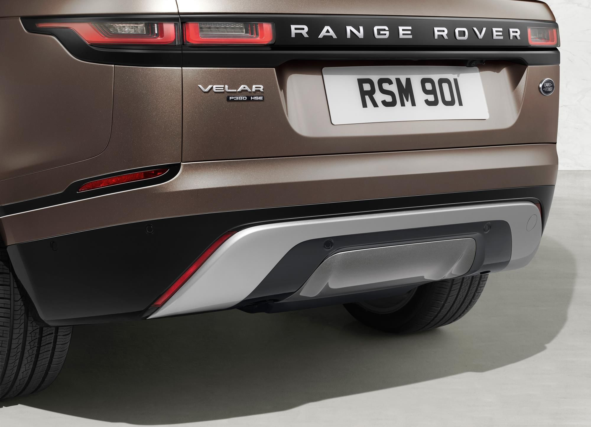 2020 Road Rover Electric Suv Could Be An Allroad Style Wagon Autoevolution Range Rover Land Rover Suv