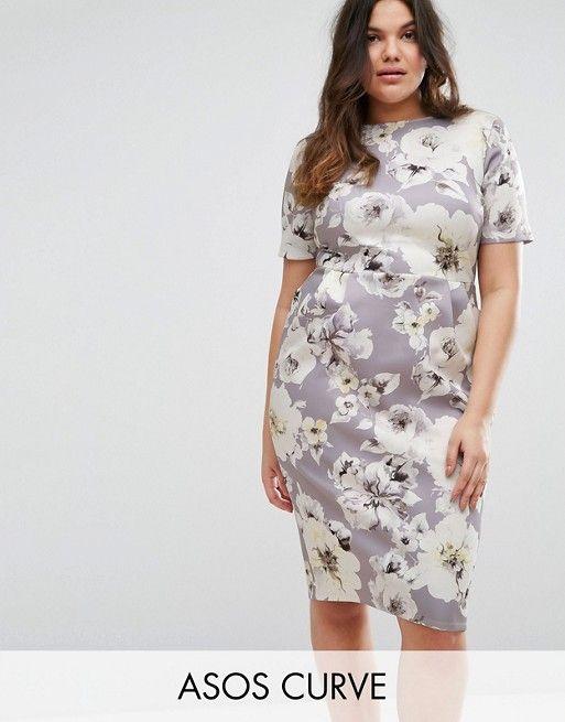 2a988b9c4921ab Kleider Große Größen. Discover Fashion Online