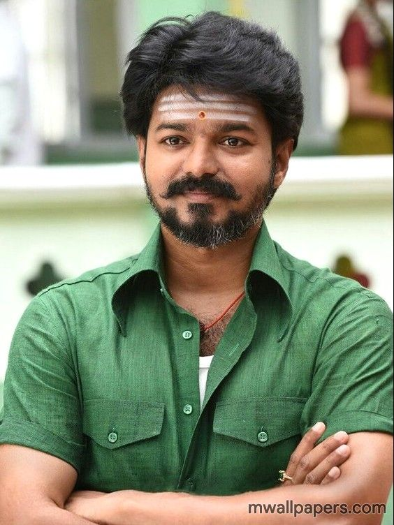 Download high quality Vijay HD photos to use as your Android  iPhone mobile wallpapers Also this image can be used as Whatsapp Status or DP Facebook profile photo etc