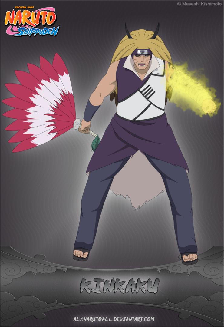 Name Kidomaru Age 14 Deceased Affiliation Otogakure Team Sound Four Birthdate December 1 Naruto Shippuden Characters Anime Naruto Naruto Shippuden Anime