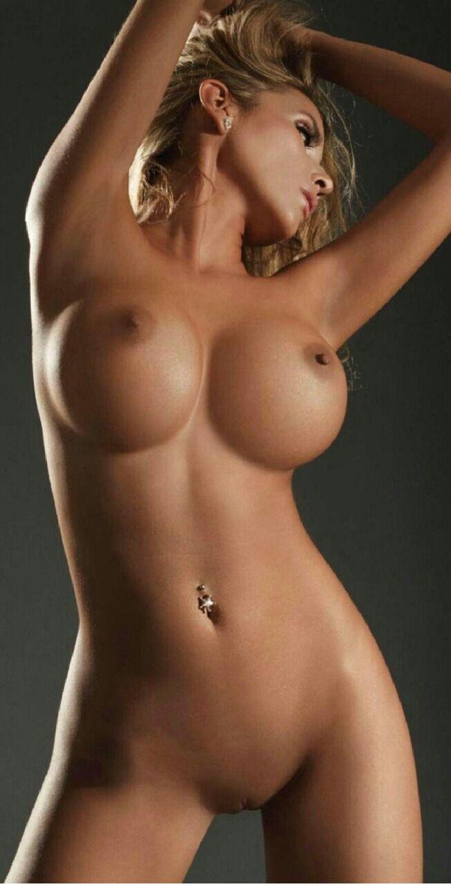 Big tits tube videos