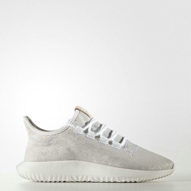 Adidas Yeezy Boost 3502   Adidas