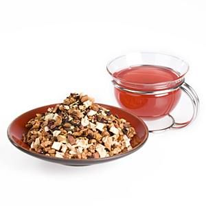 TeaGschwendner Roasted Almonds