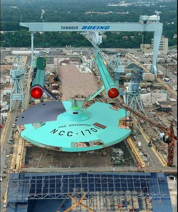 Pin by Adam Eizen on Star Trek Fascination Star trek