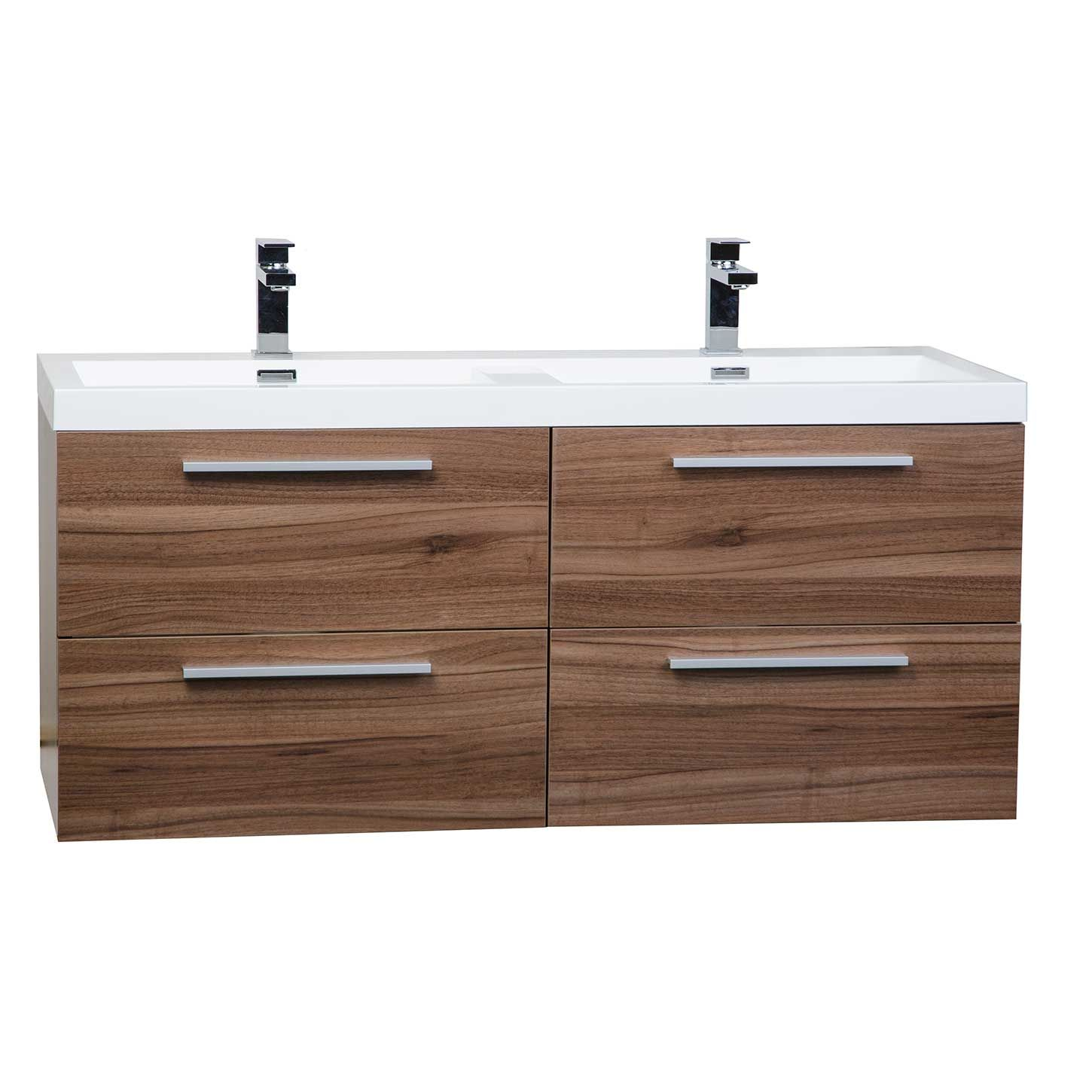top and many bathroom designs styles different sale teak for vanity in sink