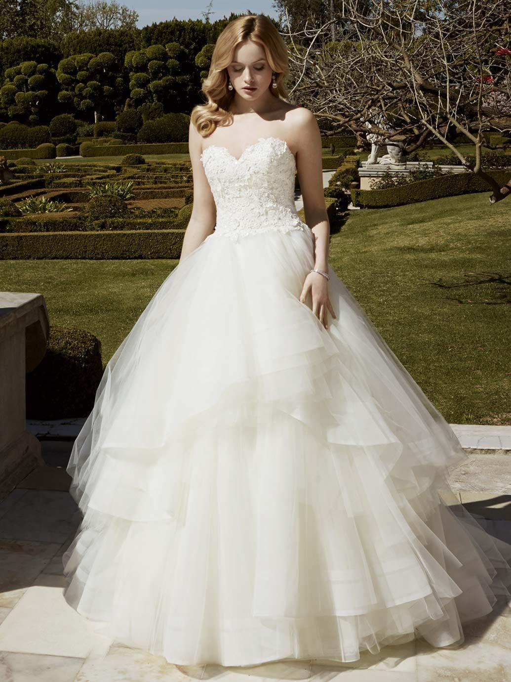Pin by eliza ben on enzoani pinterest wedding dresses wedding