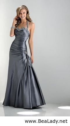 Long prom dresses 2014 - BeaLady.net