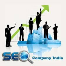 An SEO Expert, what people is usually an expert, will not be uneasy using a potential customer who wants to learn more.
