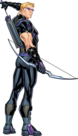 Hawkeye Avengers Characters Marvel Hq Marvel Hawkeye Hawkeye Avengers Hawkeye