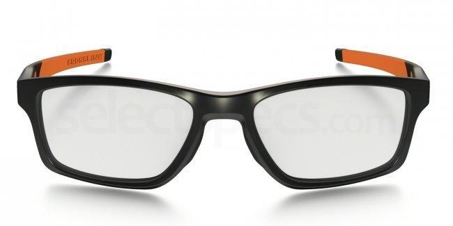 681b4e6d83 Oakley OX8090 CROSSLINK MNP (TRUBRIDGE) glasses