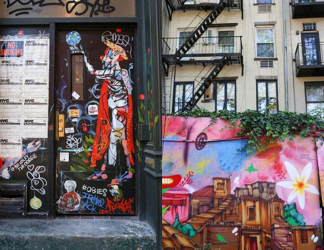 Flashback Friday Photo Date On Les by @Daina_A/ http://daina-newyorkstateofmind.blogspot.com/2017/05/flashback-friday-photo-date-on-les.html #street #art #photography #NYC #grafitti #artwork #lifwstyle #design