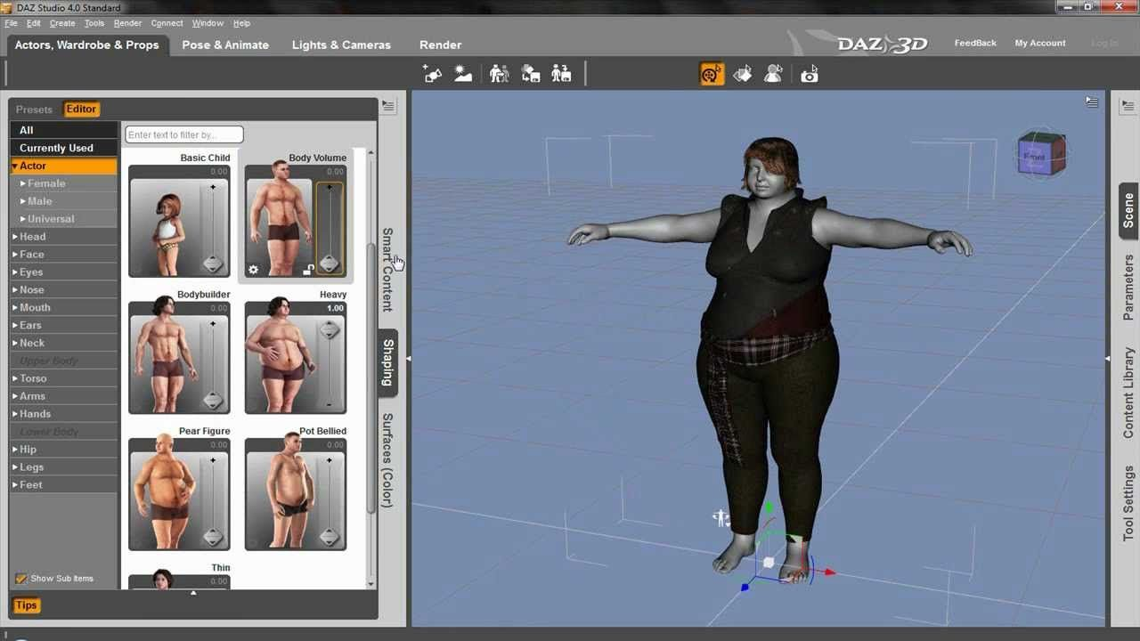 5 Awesome Pieces of Free 3D Software | Best animation