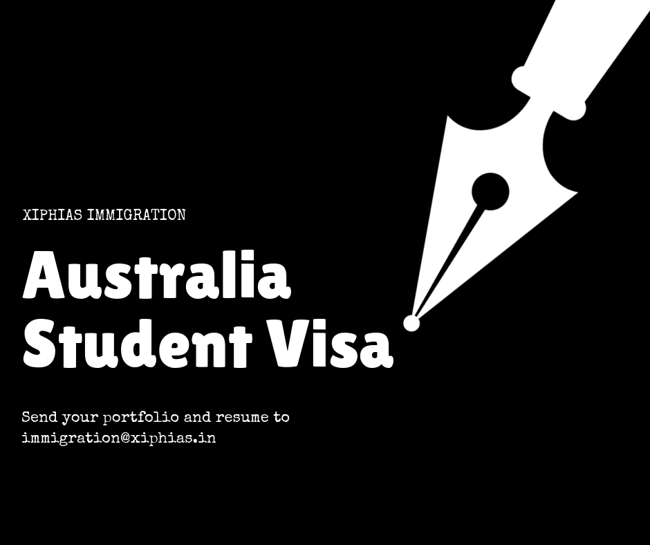 Pin on Australian Immigration Consultants
