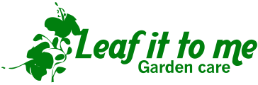 69dfe3615736a1963d0545256e0f007e - Leaf It To Me Gardening Services