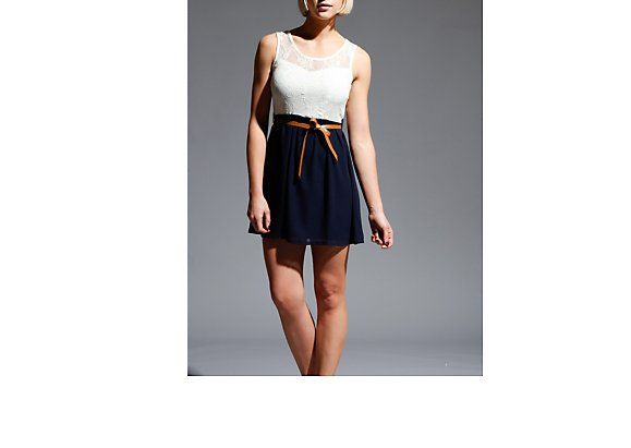 Love this dress it's adorable <3