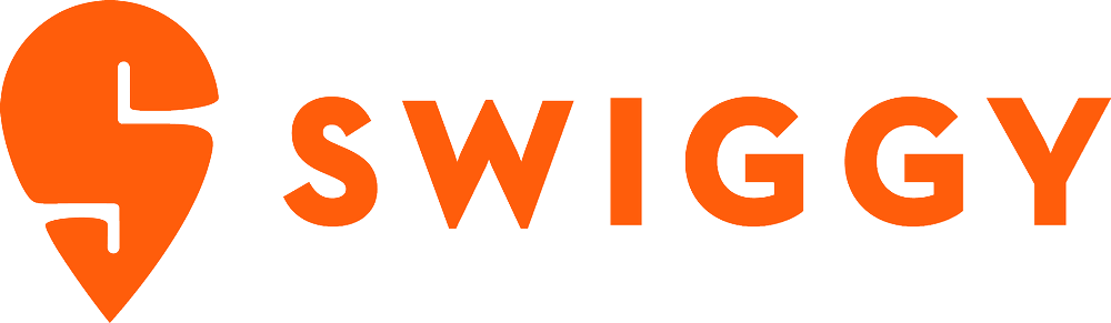 Swiggy Logo Vector Free Download | Software and Application