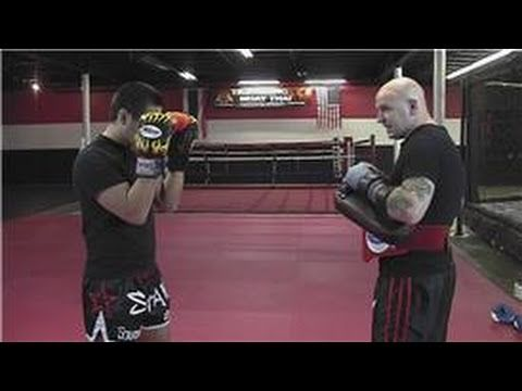 Mma Basic Training Instructions Not Only Great For Beginners But Also For The More Experienced Mma Fighter It S Never Bad To Go Back To The Basics From T