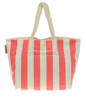 Cangas bag